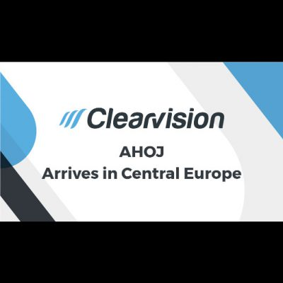 Clearvision DevCon
